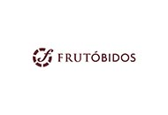 Frutóbidos