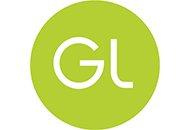 GL-Importação e Exportação S.A.
