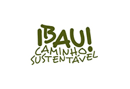 IBAU – Caminho Sustentável